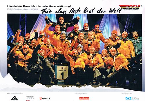 dsv-biathlon-team-2015