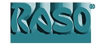 RASO – Naturprodukte