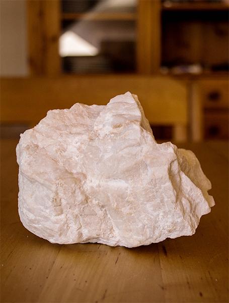 kalzium-magnesium-stein
