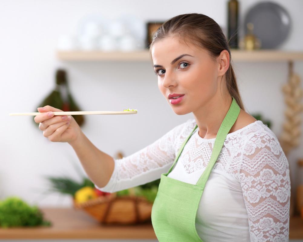 Instant fertig Suppen von Raso schnell kochen für schnelle Suppen Rezepte