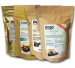 Fasten-/Kurpaket für 10 Tage. + GRATIS Checkliste mit Ernährungsplan zum Suppenfasten!