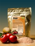 RASO BIO Tomaten-Kartoffelsuppe