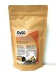 RASO Dinkel-Kartoffel-Brotbackmischung