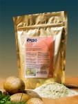 RASO Vital Kartoffel-Brotbackwürze