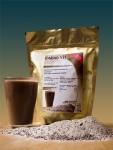 RASO KakaoVit (ohne Zuckerzusatz)