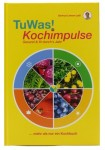 TuWas Kochbuch