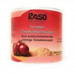 RASO Tomaten Dinkel-Vollkornsuppe/-soße