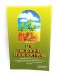 Die Teebaumöl Hausapothek