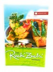 Das Rucki Zucki Kochbuch