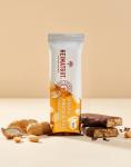 BIO Protein-Riegel – CHOCOLATE PEANUT